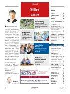 generation55_maerz 2019 - Page 2