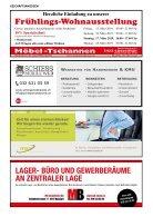 sPositive_0219_web - Page 2