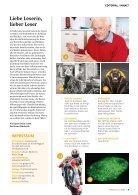 sPositive_0219_web - Page 3