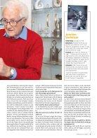 sPositive_0219_web - Page 7