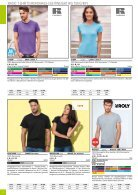 T-Shirts - Seite 3