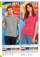 T-Shirts - Seite 5