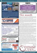294 March 19 - Gryffe Advertizer - Page 2