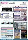 294 March 19 - Gryffe Advertizer - Page 3