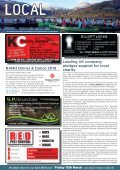 294 March 19 - Gryffe Advertizer - Page 4