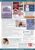 294 March 19 - Gryffe Advertizer - Page 6