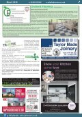 294 March 19 - Gryffe Advertizer - Page 7