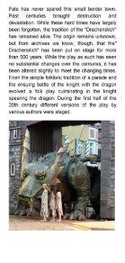 Drachenstich Englisch - Seite 3