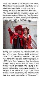 Drachenstich Englisch - Seite 4