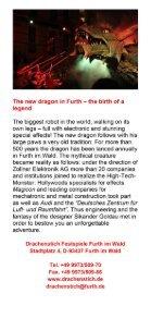Drachenstich Englisch - Seite 6