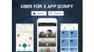 Boost Your Business With Uber For X
