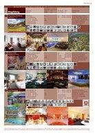 Gastgeberverzeichnis - Seite 5