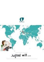 Die Federsammler - Das Projekt für den Sprachenunterricht - seit 2012