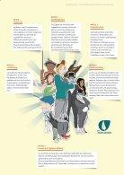 Die Federsammler - Das Projekt für den Sprachenunterricht - seit 2012 - Seite 2