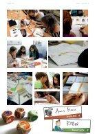 Die Federsammler - Das Projekt für den Sprachenunterricht - seit 2012 - Seite 3