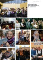 Die Federsammler - Das Projekt für den Sprachenunterricht - seit 2012 - Seite 5
