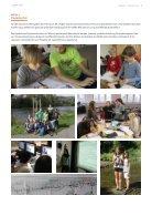Die Federsammler - Das Projekt für den Sprachenunterricht - seit 2012 - Seite 6