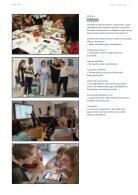 Die Federsammler - Das Projekt für den Sprachenunterricht - seit 2012 - Seite 7