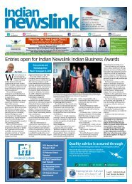 INL March 1 2019 Digital Edition