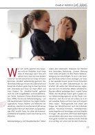 Griaß di Mädels - Seite 7