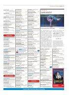 Wohin-Tickets - 28.02.2019 - Page 4
