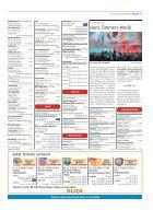 Wohin-Tickets - 28.02.2019 - Page 6
