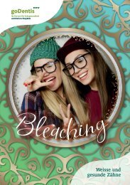 Bleaching 2018