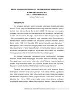 EBOOK senaman kesihatan diri dan kesejahteraan negara - Page 2