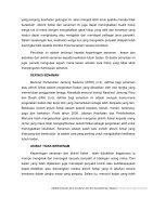 EBOOK senaman kesihatan diri dan kesejahteraan negara - Page 3