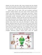 EBOOK senaman kesihatan diri dan kesejahteraan negara - Page 4