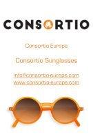 Consortio Sunglasses 2019 - Page 2