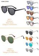 Consortio Sunglasses 2019 - Page 7
