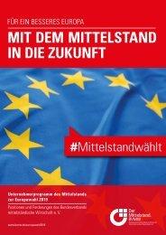 Europawahlprogramm_10_final (1)