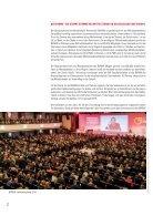 Europawahlprogramm_10_final (1) - Page 2