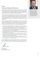 Europawahlprogramm_10_final (1) - Page 3