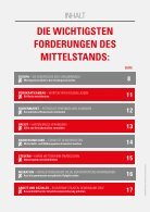 Europawahlprogramm_10_final (1) - Page 4
