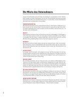 Europawahlprogramm_10_final (1) - Page 6
