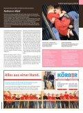 SIEBEN: März 2019 - Page 3
