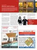 SIEBEN: März 2019 - Page 5