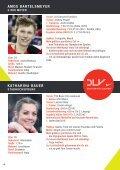 Das DLV-Team für die Hallen-EM 2019 in Glasgow - Seite 4