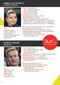 Das DLV-Team für die Hallen-EM 2019 in Glasgow - Seite 6