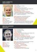Das DLV-Team für die Hallen-EM 2019 in Glasgow - Seite 7