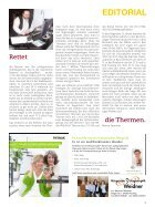 Thermenland_03-2019 - Page 3