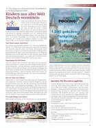 Thermenland_03-2019 - Page 5