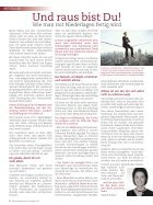 Thermenland_03-2019 - Page 6