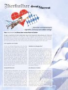 Thermenland_03-2019 - Page 7