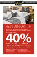 Bad_Fuessing_aktuell_03-2019 - Page 2
