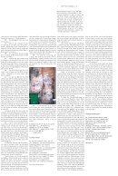 RADIKAL 01-2019 - Page 3