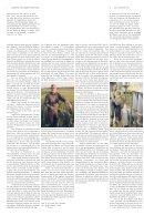 RADIKAL 01-2019 - Page 4