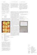 RADIKAL 01-2019 - Page 6